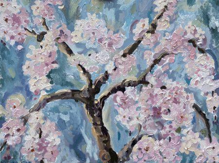 Sakura III
